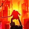 Majin Tensei II: Spiral Nemesis (SNES) game cover art