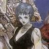 Maten Densetsu: Senritsu no Opatsu (SNES) game cover art