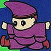 Nichibutsu Arcade Classics 2: Heiankyo Alien artwork