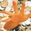 Pachi-Slot Land: Pachi Pachi Coin no Densetsu (SNES) game cover art