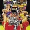 Pachinko Monogatari: Pachi-Slot Moaru Deyo!! artwork