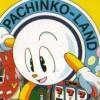 Pachiokun Special 2 artwork