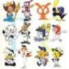 Pro Yakyuu Nettou Puzzle Stadium (SNES) game cover art