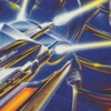 R-Type III: The Third Lightning (SNES) artwork