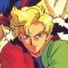 Ryuuki Heidan Danzarb (SNES) game cover art