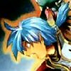 Star Ocean artwork