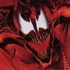 Spider-Man & Venom: Maximum Carnage (SNES) game cover art
