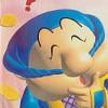Soreyuke Ebisumaru Karakuri: Meiro Kieta Goemon no Nazo (SNES) game cover art