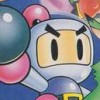 Super Bomberman 3 (SNES) game cover art