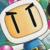 Super Bomberman 5 artwork
