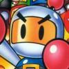 Super Bomberman: Panic Bomber W (SNES) game cover art