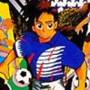 Super Formation Soccer '94: World Cup Final Data artwork