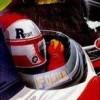 Super Indy Champ artwork