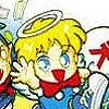 Super Jinsei Game 2 (SNES) game cover art