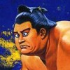 Super Oozumou Netsusen Dai-Ichiban artwork