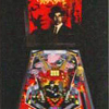Super Pinball 2: The Amazing Odyssey (SNES) game cover art
