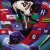 Super Professional Baseball II (SNES) game cover art