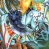 Super Robot Taisen EX artwork