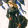 Tactics Ogre: Let Us Cling Together (SNES) game cover art
