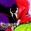 Todd McFarlane's Spawn: The Video Game artwork