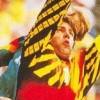 Tony Meola's Sidekicks Soccer artwork