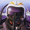 U.N. Squadron (SNES)