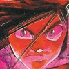 Ushio To Tora artwork
