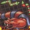 Wild Snake (SNES) game cover art