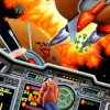 Wing Commander (SNES) game cover art