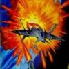 Wing Commander: The Secret Missions artwork