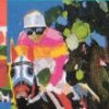 Winning Post 2: Program '96 artwork