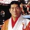 Zen-Nippon Pro Wrestling Dash: Sekai Saikyou Tag (SNES) game cover art