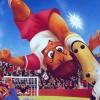 Zenkoku Koukou Soccer 2 artwork