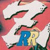 Zero-4 Champ RR-Z (SNES) game cover art