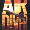 Air Diver (GEN) game cover art
