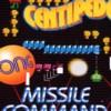 Arcade Classics artwork
