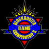 Blockbuster World Video Game Championship II (GEN) game cover art