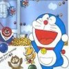 Doraemon: Yume Dorobou to 7-Jin no Gozans (GEN) game cover art