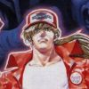 Fatal Fury artwork