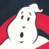 Ghostbusters (GEN) game cover art
