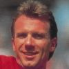 Joe Montana II: Sports Talk Football (GEN) game cover art