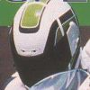 Kawasaki Superbike Challenge (GEN) game cover art