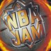 NBA Jam Tournament Edition (GEN) game cover art