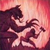 Shadow of the Beast II (Genesis)