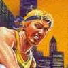 Streets of Rage (Genesis)