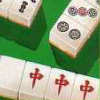 4 Nin uchi Mahjong artwork