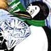 Arctic Adventure: The Penguin & Seal artwork
