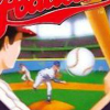Bases Loaded 4 (NES) game cover art