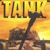 Battle Tank (NES) game cover art