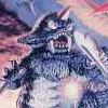 Daikaijyu Deburasu (NES) game cover art